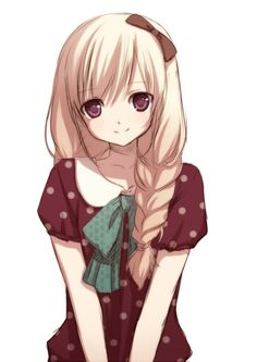 cute anime | http://amimestuffs177.blogspot.com