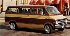 The Plymouths of 1976 Classic Trucks, Classic Cars, Plymouth Arrow, Chrysler Trucks, Dodge Ram Van, Six Models, Plymouth Voyager, Fuel Efficient Cars, Chevrolet Blazer