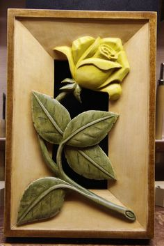 Recycled Crafts Woodcarving Creations Recycling Toys For Girls Entrance Doors Frames Wood Flowers Pumpkins Recycled Crafts, Wood Crafts, Diy And Crafts, Wood Carving Art, Wood Art, Intarsia Wood, Cement Art, Mural Art, Wood Boxes