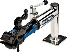 Park Tool Professional Bench Mount Stand -- Want to know more, click on the image. This is an Amazon Affiliate links.
