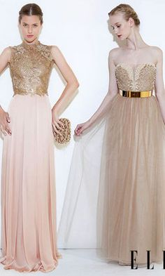 2013 prom dresses.  Check out our online boutiquie for dresses we have in stock. Walk in Wardobe 31 Western Road, Brighton and Hove, East Sussex, BN3 1AF, United