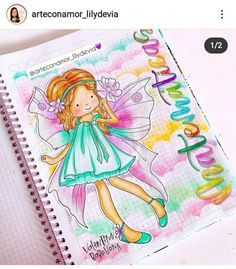 Doodle 2, Art Drawings, Mixed Media, Notebook, Style Inspiration, Crafty, Creative Notebooks, Decorated Notebooks, The Notebook