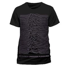 Joy Division - Oversized Placement Print T-shirt ... (Barcode EAN=5054015011624) http://www.MightGet.com/march-2017-1/joy-division--oversized-placement-print-t-shirt.asp