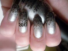 Nails-_2013_001_large