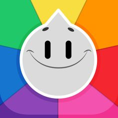 Trivia Crack http://bombapps.net/app/us/ios/trivia-crack/651510680/  This game provides the opportunity to compete against your friends or even enemies, turning everything into a fun cacophony. Furthermore, the choice of twenty languages. Download and enjoy with us!
