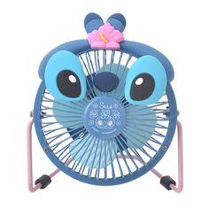 Lilo And Stitch 3, Cute Stitch, Recipe For Christmas Ornaments, Stich Disney, Pencil Drawings Tumblr, Disney Store Japan, Daddys Lil Monster, Stitch Cartoon, Cute Sleepwear