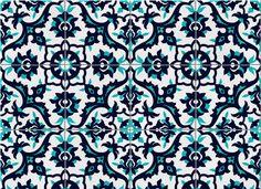 Azulejo decor adesivo Ceramics, Decor, Rugs, Prints, Home Decor