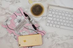 ♡ How to Get Your Blogging Schedule Organised | Chloe, xo ♡
