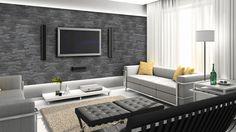 wohnzimmer gestaltung modern wohnzimmer modern luxus hause ... - Moderne Wohnzimmergestaltung