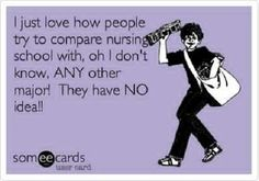 250 Funniest Nursing Quotes and Ecards #Nursebuff #Nurse #Humor