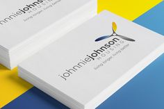 Logo and branding for Johnnie Johnson Housing, a housing association specialising in independent living. Uk Housing, Graphic Design Print, Betta, New Work, Cards Against Humanity, Branding, Logo, Logos, Logo Type