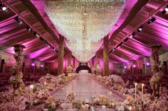 Soirèe de Luxe, luxury wedding planner based in london specialising in event design and bespoke service >> wedding planner london --> http://www.soireedeluxe.co.uk/