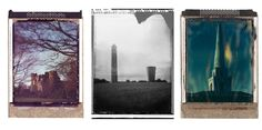 Part of Fiction perception series, 2012 on.