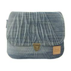 Stoere schoudertas_spijkerstof tassen_blauwe tas