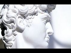 Ancient Greeks: The Revolution of Democracy | History Channel Documentary