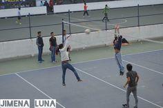 TÍTULO DE LA OBRA: Mi escuela. AUTOR: Jimena Luna.  FECHA DE REALIZACIÓN:24/nov/15 APERTURA DE DIAFRAGMA: F5.6 VELOCIDAD DE OBTURACIÓN: 1/125 ISO: 200