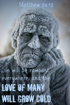 Funny pictures about Frozen Old Statue. Oh, and cool pics about Frozen Old Statue. Also, Frozen Old Statue photos. Amazing Photography, Art Photography, Winter Photography, Cool Photos, Cool Pictures, Amazing Photos, Foto Portrait, Foto Fun, Paris 3