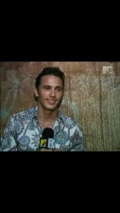 BARRY-BONGS James 3, James Franco, One Time, Bongs, Interview, Pipes