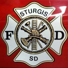 Sturgis Fire Department