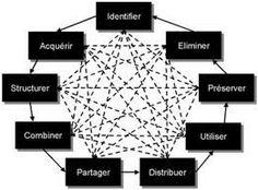 Intelligence collective Intelligence Collective, L Intelligence, Learning Organization, Organizations