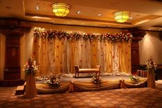 Bangalore Stage Decoration – Design #336 stage flower decoration pictures marriage stage decoration photos with flowers wedding flower decoration cost wedding flower decoration price wedding stage decoration photos free download wedding stage decoration ideas pakistani wedding stage decoration pictures indian wedding stage decoration photos