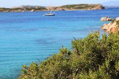 Was wir in Sardinien erlebt haben Water, Outdoor, Traveling With Baby, Traveling With Children, Gripe Water, Outdoors, Outdoor Games, The Great Outdoors