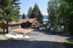 22 best bigfork montana real estate images in 2019 bigfork montana rh pinterest com