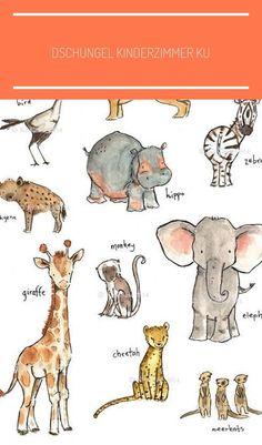 #Dschungel #Friendsvon #Kinderzimmer #KunstSafari #trafalgarssquare #Dschungel #Friendsvon #Kinderzimmer #KunstSafari #trafalgarssquare