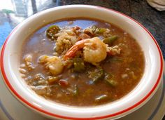 SHRIMP GUMBO Red Lobster Recipe Serves cups melted butter cups all-purpose flour 2 cups chopped onions, diced. Lobster Gumbo Recipe, Shrimp Gumbo, Lobster Recipes, Seafood Recipes, Indian Food Recipes, Soup Recipes, Gumbo Recipes, Seafood Gumbo, Cajun Recipes