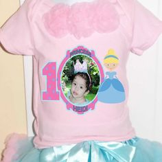 1st birthday outfit ,2nd birthday outfit,personalized birthday outfit