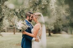 A moment of intimate joy.   Thanks for sharing Ivelina Velkova Photography ⚡️   Photography: Ivelina Velkova Photography   Venue: Bracu Restaurant   Flowers: Avenrose Florist   Hair: Pam Gribble   Makeup: @kahla.smith.9