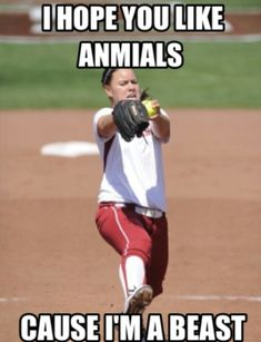 ✅ best memes about funny softball memes funny softball m Funny Softball Quotes, Softball Chants, Softball Rules, Softball Pictures, Softball Players, Girls Softball, Fastpitch Softball, Softball Stuff, Golf Quotes