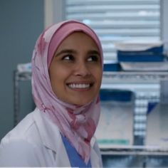 I Don T Know, Greys Anatomy, Muslim, Things To Think About, Told You So, It Cast, Celebs, Thoughts, My Love