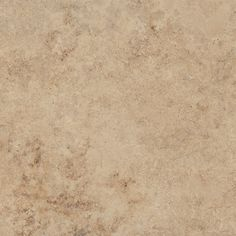 Mirage Na.me Jura Beige   Stone Look Tile   Available at Ceramo Tiles