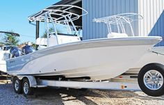 Bay Boats for Sale Bay Boats For Sale, Sea, Fishing, Mary, Bowrider, The Ocean, Ocean, Peaches, Pisces