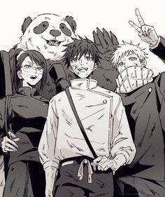 Anime Manga, Anime Art, Anime Boys, Link Art, Estilo Anime, Manga Games, Artist Art, Me Me Me Anime, Aesthetic Anime