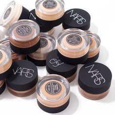 Remarkable selling nars soft matte complete concealer anti-cernes correcteur face foundation cosmetics 6 colors dhl shipping is at a discount now. refly has guaranteed its quality. makeup tips, mascara and beauty are all best supplies. Glowing Skin Diet, Apple Cider Vinegar For Skin, Makeup Tips, Makeup Products, Beauty Products, Makeup Brands, Beauty Makeup, Oily Scalp, It Cosmetics Foundation