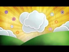 Lily, Youtube, 2d, Moving Backgrounds, Kawaii Background, Animation Background, Picture Cards, Hilarious, Paisajes