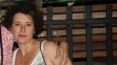 Ayer el Consejero de sanidad de la Comunidad de Madrid comunicaba el estado crítico de la enfermera...