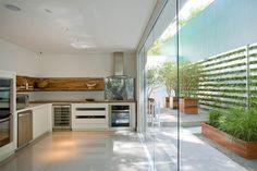 Dream kitchen Legaus