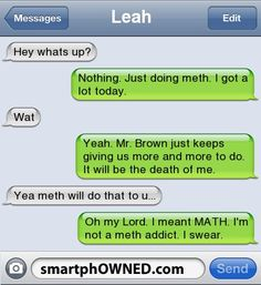 Page 2 - Autocorrects - Autocorrect Fails and Funny Text Messages - SmartphOWNED