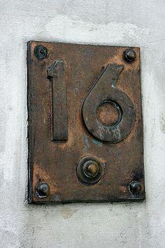 80 Best Door Bells Images Doors Door Bells Door Knob