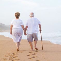 8 Tips for Exercise with Osteoarthritis of the Knee