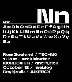 Zoloto Group typeface on Behance Lettering Styles, Types Of Lettering, Lettering Design, Typography Layout, Typography Letters, Self Branding, Branding Design, Experimental Type, Poster S