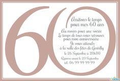 http://www.modelede.fr/wp-content/uploads/2015/10/modele-carte-d-invitation-anniversaire-60-ans-3.jpg