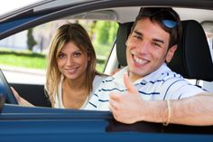 No cosigner auto loans can help you buy a car in spite bad credit or no credit check at lowest interest rates. Auto loans without a cosigner are best solution for persons who suffer from bad credit, low credit or no credit.