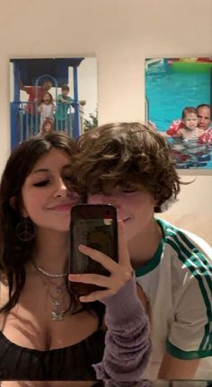 Cute Couples Photos, Cute Couple Pictures, Cute Couples Goals, Couple Goals, Couple Photos, Boyfriend Goals, Future Boyfriend, Cute Relationship Goals, Cute Relationships
