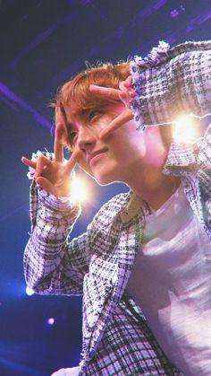 Keep on smiling Gwangju, Foto Bts, Bts Boys, Bts Bangtan Boy, Jhope Bts, Jung Hoseok, J Hope Selca, Bts J Hope, K Pop