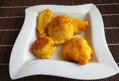 Fokhagymás-sajtos hús | NOSALTY – receptek képekkel