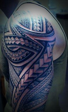 Tattoo idea for my fiance